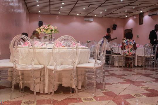 Bolo , Cake , Catering, branco, Evento, beldade, flor, condecoração, corda, vermelho, cor-de-rosa, aromaterapia, púrpura, natureza, vela, cura, mesa, cor, massagem