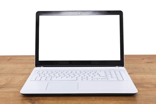bilgisayar satmak