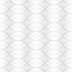 Stylish background. Seamless pattern.Vector. スタイリッシュなパターンStylish background. Seamless pattern.Vector. スタイリッシュなパターン