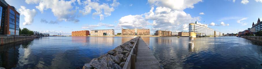 Kobenhavn, Denmark