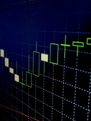 Graph Trading