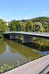 Kaiserbrücke Bad Ems