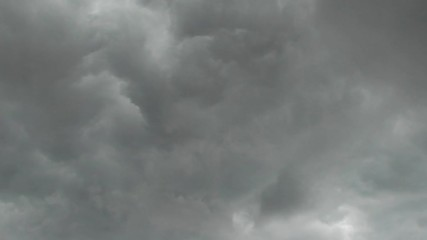 Thundershower photos, royalty-free images, graphics, vectors