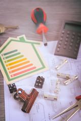projet immobilier,performance énergétique,écologie