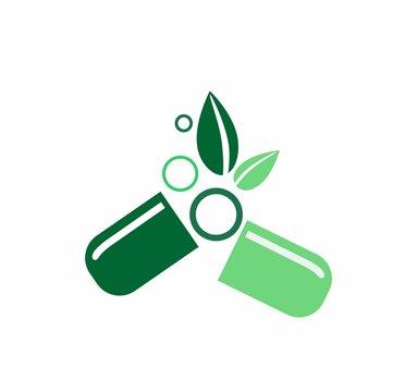 alternative medicine logo