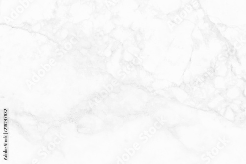 White Grey Marble Texture Background With Detailed Structure High Resolution Bright And Luxurious Abstract Seamless