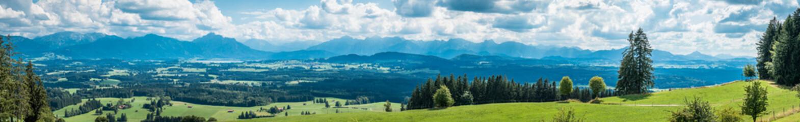 auerberg mountain