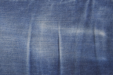 Jeans denim texture and background