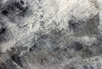abstract pattern natural marble for background and design