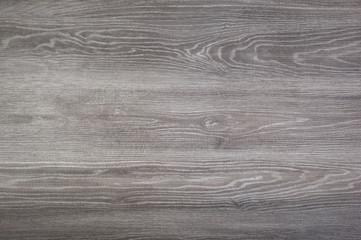 Dark grey wood texture background for design work