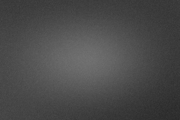 Black cover paper surface, texture background