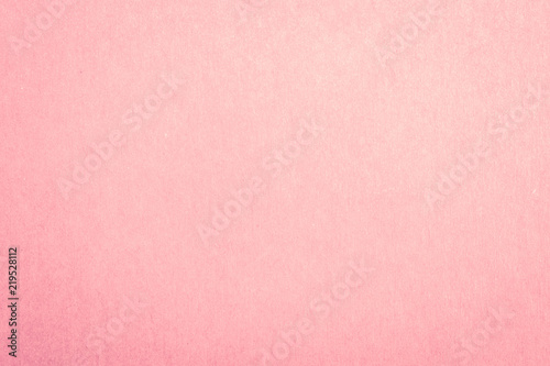 The Letter L In Alphabet Bloom Roses Ilration Set Old Rose Pink Color Isolated