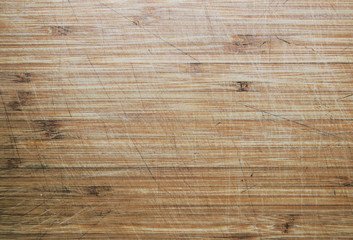 Wooden board texture. old board.