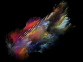 Violin Soul