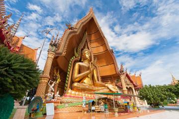 wat tham sua, kanchanaburi thailand