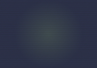 Abstract modern background Vector technology style Illustration