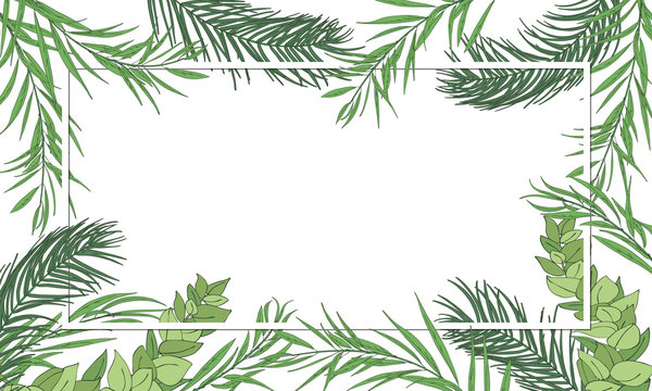 Sukkot Jewish Holiday background.
