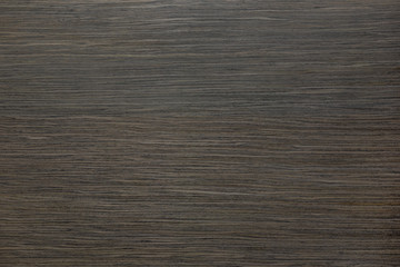 Dark brown wood texture for background