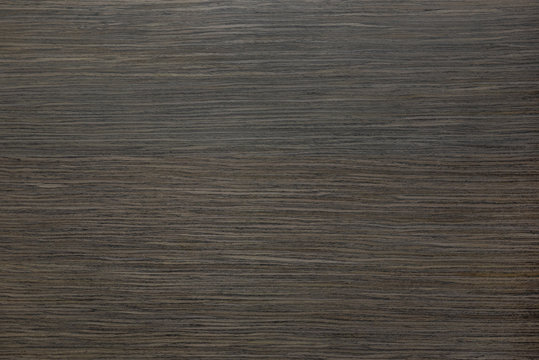 Dark brown wood texture for background