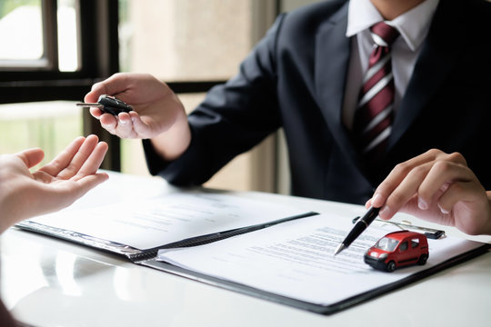 Car insurance, sell and buy car