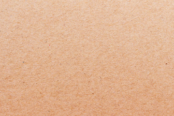 Old of Brown Craft Paper Texture for background