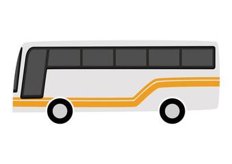 バス イラスト