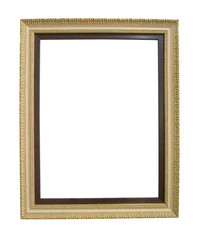 Luxury Picture Frame