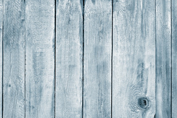 Old wooden board background. Wood texture. Wooden shabby background.