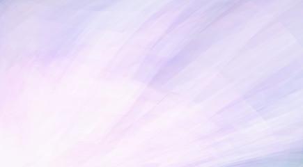 Light lavender background. Subtle vector pattern