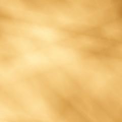 Blur yellow sand headers graphic background