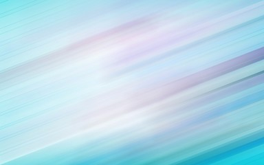 abstract background for your desktop