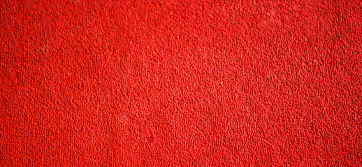 carpet background, fabric texture background,