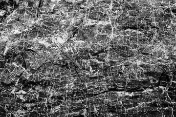 dark and black marble texture abstract background