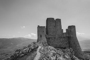 Rocca Calascio AQ
