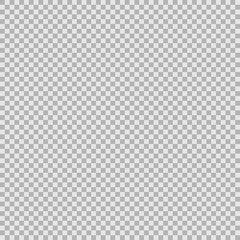background of white gray squares. vector illustration