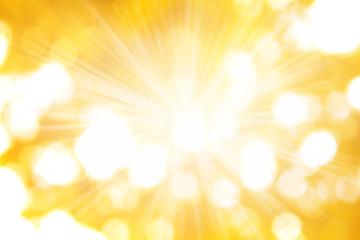 太陽エネルギー テクスチャ
