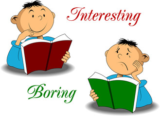 Bored Pile Images, Stock Photos & Vectors | Shutterstock