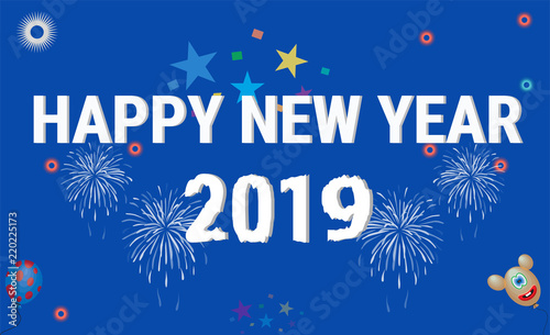 new year banner 2019 happy new year 2019 new year 2019 bacground