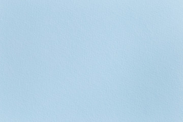 Blank background for template, violet blue paper texture, horizontal copy space