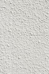 白くペイントした壁