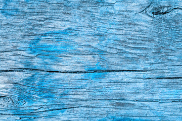 light blue wood texture with cracks and no smooth surface