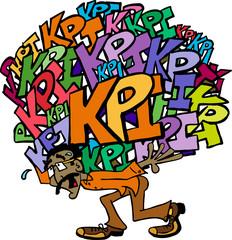 KPI Raj