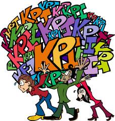 KPI Team