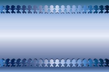 背景素材,友好関係,団結,協力,イメージ,地域ボランティア,介護,福祉,医療,グローバルネットワーク