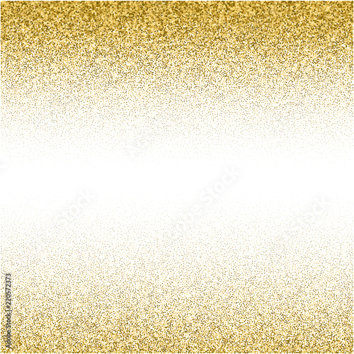 """""""Stippling Abstract Dotted Background For Your Design"""