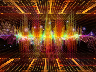 Advance of Oscillation