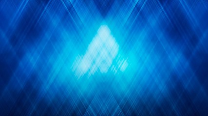 Abstract diamond texture pattern background blue color gradient