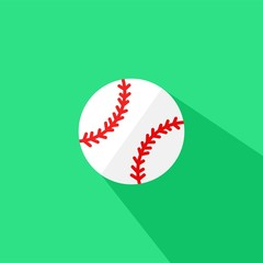 baseball set design template