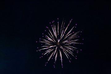 Fireworks 0004 20180901