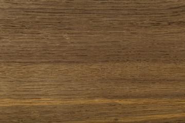Veneer made from old oak, texture of wood